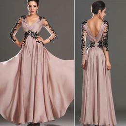 Floral Runway Maxi Dresses Online  Floral Runway Maxi Dresses for ...