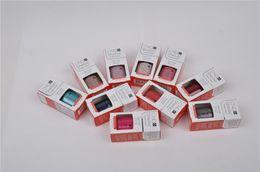 Wholesale Hot newest colors choose UV Gel Polish Off UV Gel Polish C Nail N Art D Make Up