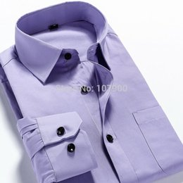 Discount Cheap Business Shirts | 2016 Cheap White Business Shirts ...