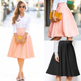 Discount Line Business Skirt | 2017 Line Business Skirt on Sale at ...