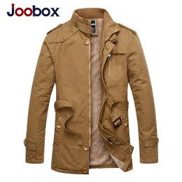 Cheap Popular Winter Jacket Brands | Free Shipping Popular Winter