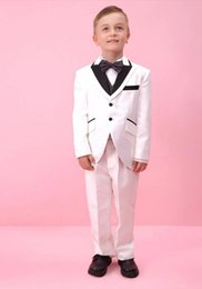 Boys Long Dress Coats Suppliers | Best Boys Long Dress Coats ...