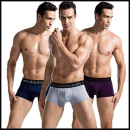Discount Cheap Mens Fashion Underwear | 2017 Cheap Mens Fashion ...