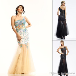 Cheap Prom Dress Sites - Free Shipping Prom Dress Sites under $100 ...