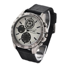 trendy mens sport watches suppliers best trendy mens sport fashion military army watch luxury trendy sports watch mens watches military style wristwatch swiss army analog