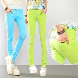 Size 18 Jeans Suppliers | Best Size 18 Jeans Manufacturers China ...