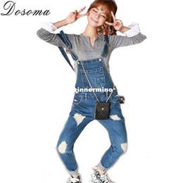Discount Cute Plus Size Jeans   2016 Cute Plus Size Jeans on Sale