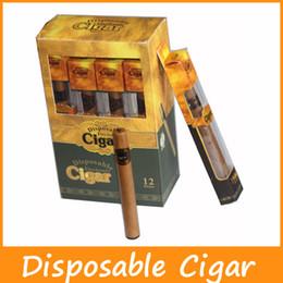 Nueva cigarro desechables Kit de cigarrillo electrónico E 1800 Puffs cigarros E Cig de vapor de gran alcance vaporizador mejor que E E Shisha cachimba desechable