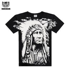 Mens Tshirt Printing New Designs Online | Mens Tshirt Printing New ...