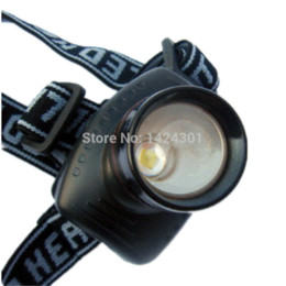 led fishing spotlights online | led fishing spotlights for sale, Reel Combo