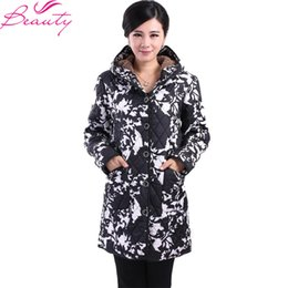 Add Winter Coats Women Suppliers | Best Add Winter Coats Women ...