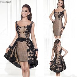 Detachable Homecoming Dresses Online | Homecoming Dresses ...
