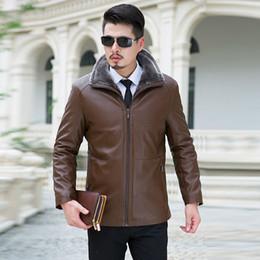 Luxury Sheepskin Coats Online | Luxury Sheepskin Coats for Sale