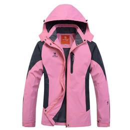 Ladies Pink Waterproof Jacket Suppliers | Best Ladies Pink ...