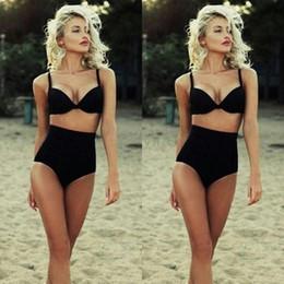 1000  ideas about Size 12 Women on Pinterest | Size 12, Curve ...