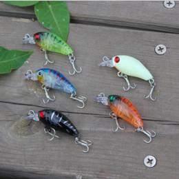 discount bass fishing lures china | 2017 bass fishing lures china, Hard Baits