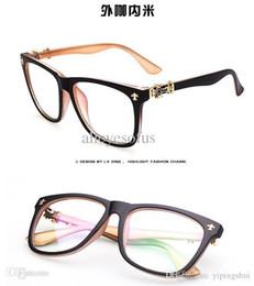 eyeglasses brands 2017