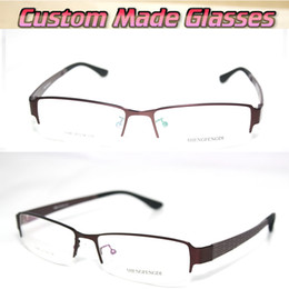 optical glasses online  Optical Glasses 2.5 Online