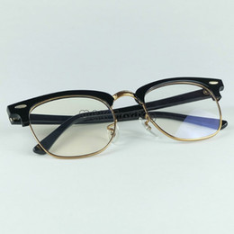 designer glasses for sale  Changing Lenses Glasses Online