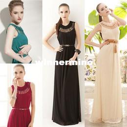 Discount Long Sun Dresses 2014 - 2016 Long Sun Dresses 2014 on ...