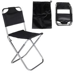 Discount Black Folding Chairs Portable 2016 Black Folding Chairs