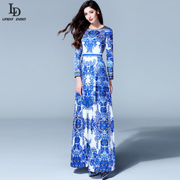 Runway Maxi Dress Vintage Ethnic Online - Runway Maxi Dress ...