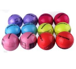 Wholesale ePacket Round Ball D Lipstick Makeup Moisturizing lip balm Natural Plant Sphere lip Pomade lip balm Fruit Embellish lip Care colors