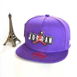 Wholesale Fashion hats camouflage baseball cap hip hop hat factory direct acrylic