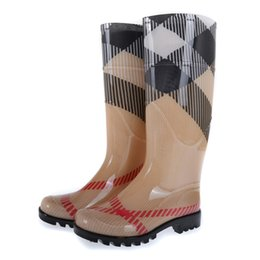Wedge Boots Sale Online Online | Wedge Boots Sale Online for Sale