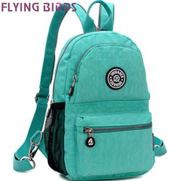 School Backpacks Brands | Frog Backpack