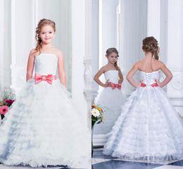 Designer Little Girls Dresses Suppliers - Best Designer Little ...