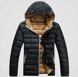 Super Thin Down Jacket Suppliers | Best Super Thin Down Jacket ...