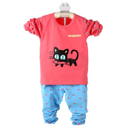 Toddler Long Underwear Suppliers | Best Toddler Long Underwear ...