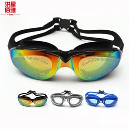 swimming glasses online  Swimming Goggles Price Online