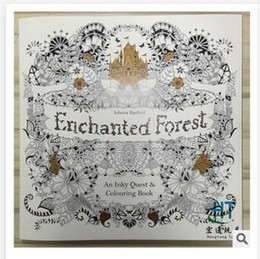 Amazing Coloring Books Wholesale Contemporary - Kid Coloring Kid ...