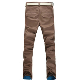 Skinny Khaki Pants For Boys Online | Skinny Khaki Pants For Boys ...