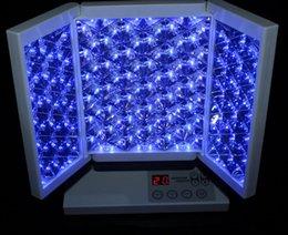 Wholesale LED IPL whitening beauty instrument lose weight machine slimming machine