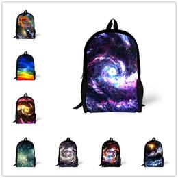 Amazing Backpacks Online | Amazing Backpacks for Sale