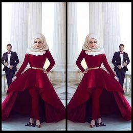 Hijab Modern Wedding Dress Canada | Best Selling Hijab Modern ...