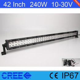 cree led light bar wiring harness online cree led light bar 42 inch cree w led light bar one meters wire harness fuse and switch for