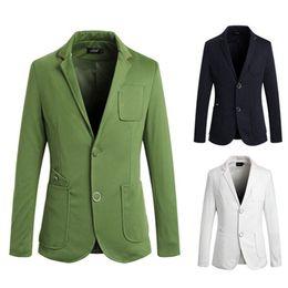 Mens Fitted Blazer Pockets Suppliers | Best Mens Fitted Blazer ...