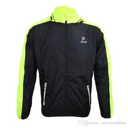 Discount Waterproof Jackets For Sale | 2016 Waterproof Jackets For ...