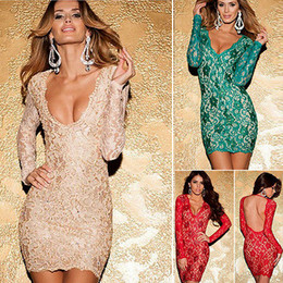 Discount Womens Size 16 Dresses | 2017 Womens Dresses Size 14 16 ...
