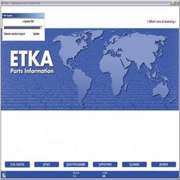 etka 7.3 skoda all updates torrent