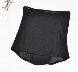 Wholesale Brand New Elastic Mesh Slimming Belt