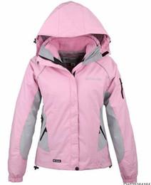 Ladies Waterproof Sports Jackets t8nfIj