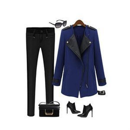 Cool Winter Coats For Women Online | Cool Winter Coats For Women