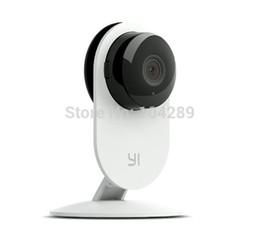 2017 Small Camera For Home Security Original Xiaomi Smart Cctv Camera Xiaomi Wifi Security Camera Xiaomi