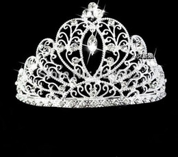 تيجان ملكية  امبراطورية فاخرة New-fashion-tiara-and-crown-princess-crown