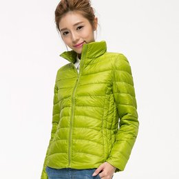 Down Jacket Deals | Outdoor Jacket